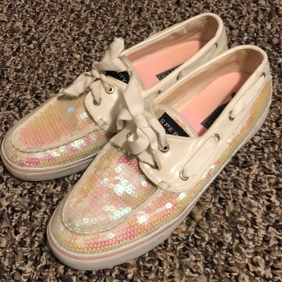 Sperry Shoes   Sperry Topsider Bahama